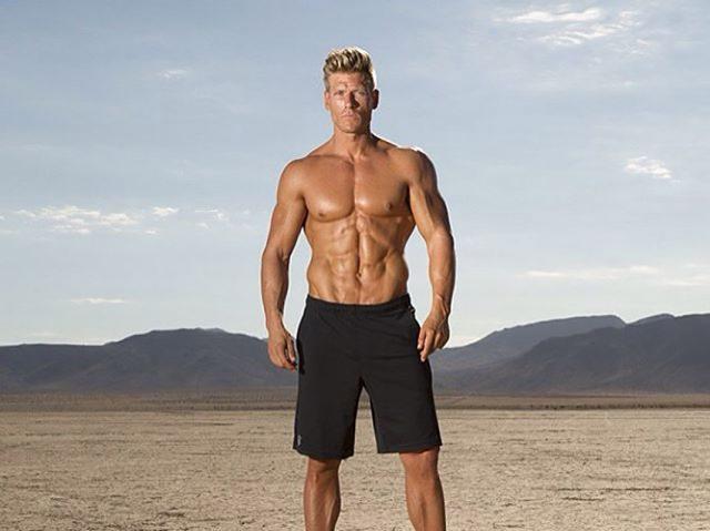 Chad Hollmer