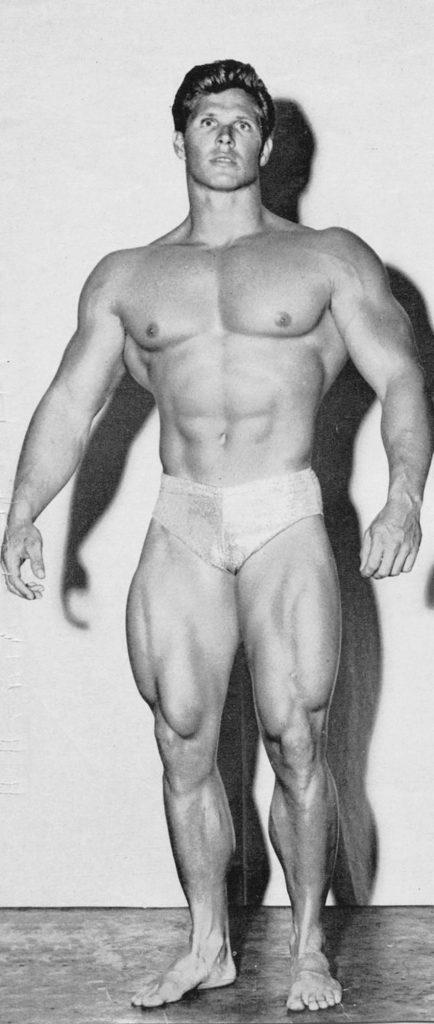 Jim Haislop