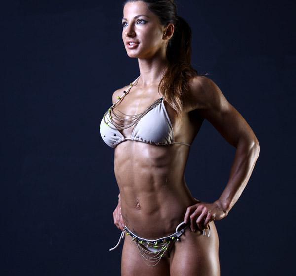 Andreea Tina