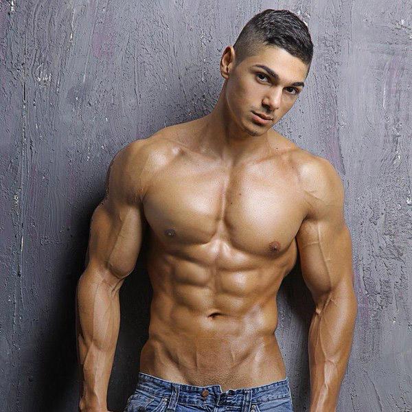 statistics of pro athletes using steroids