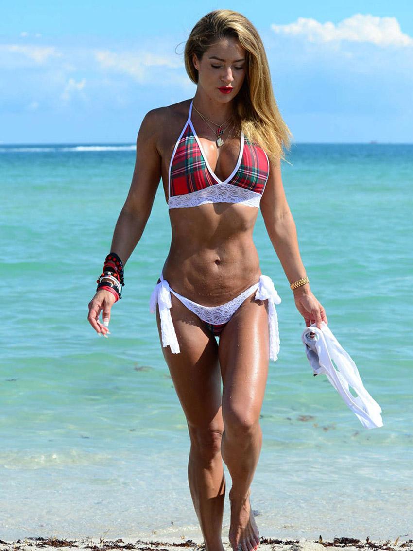 Jennifer Nicole naked (25 pics), pictures Paparazzi, YouTube, panties 2017