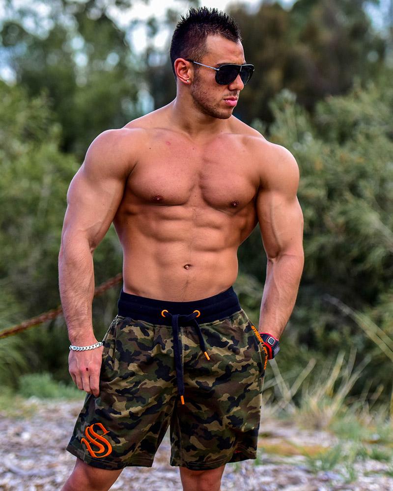mid_shorts_green_camo_mens__23589-1428896950-1280-1280
