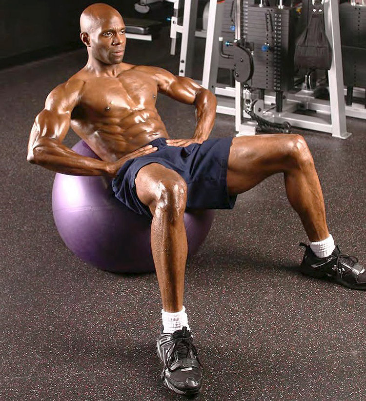 obi-obadike-makes-waves-in-the-world-of-fitness_3