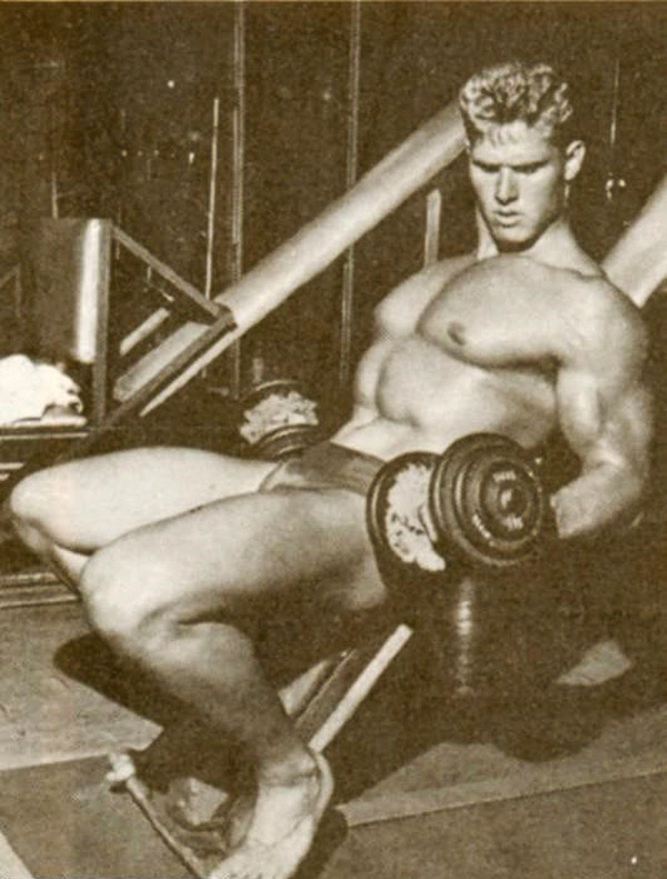 the-training-routine-of-bodybuilding-legend-jim-haislop-3
