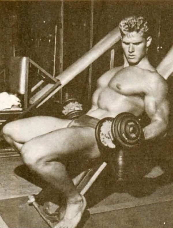 the-training-routine-of-bodybuilding-legend-jim-haislop-3