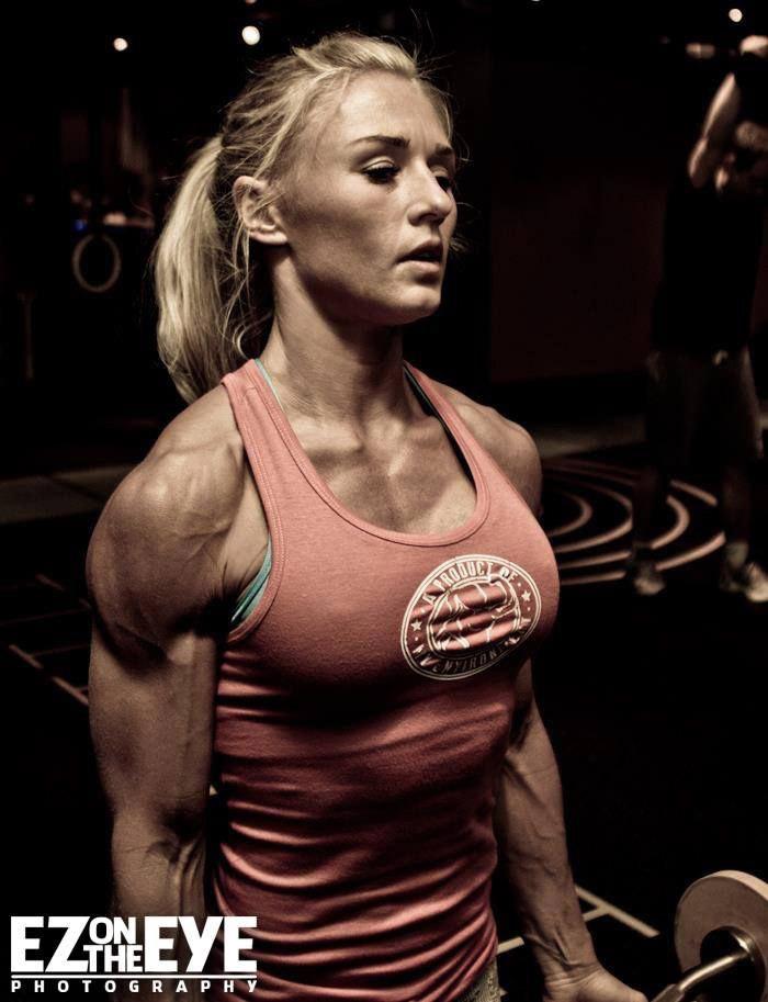 Mirella Clark Age Height Weight Images Bio