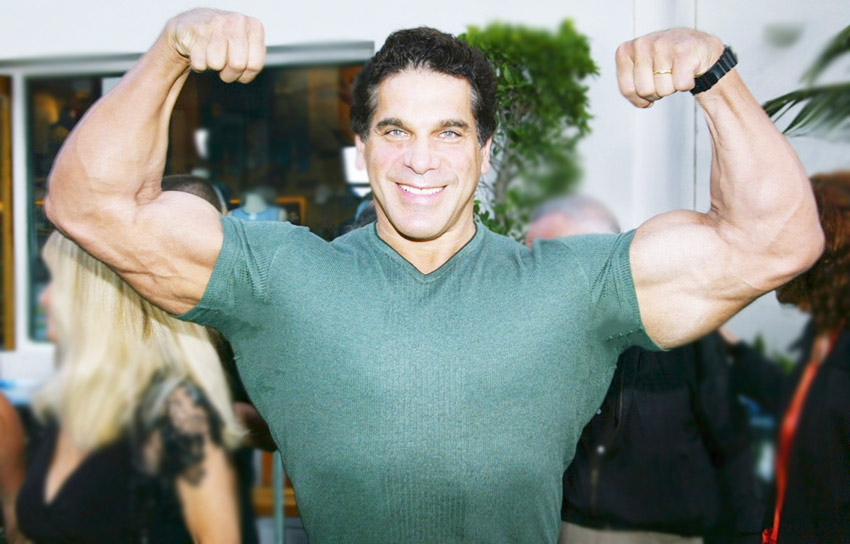 lou-ferrigno-death-hoax-hulk-star-dispelled-rumours-himself-by-posting-video-facebook