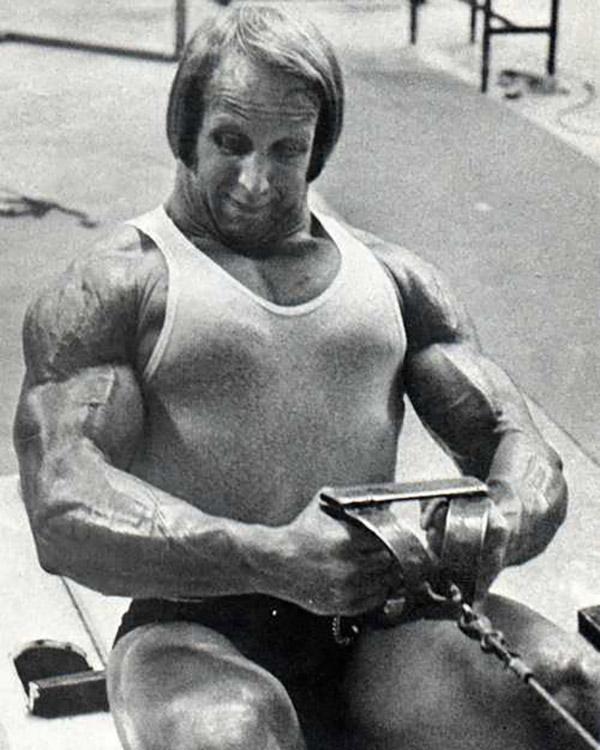 mike-katz-back-workout-huge-chest