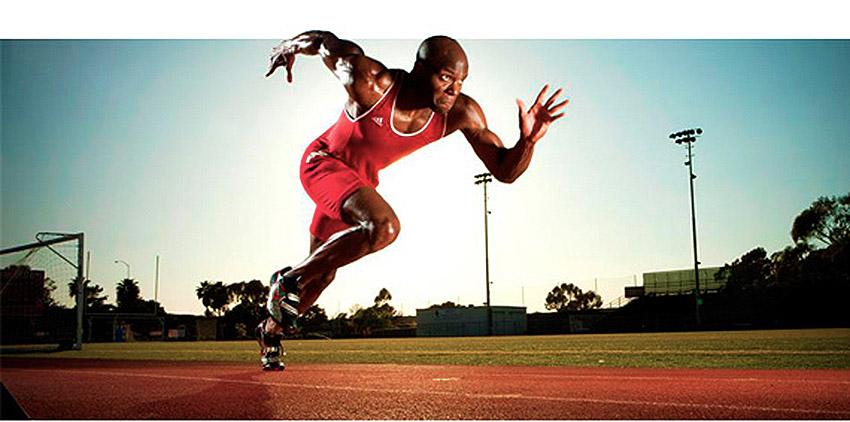 obi-sprint