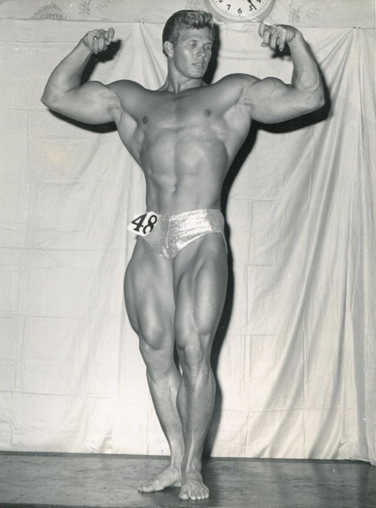 vintage-jim-haislop-male-physique_1_67d4b3323c97b97c19c3edb085db0083