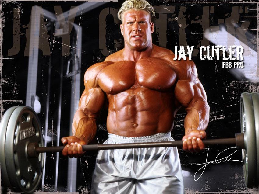 jay-cutler-02