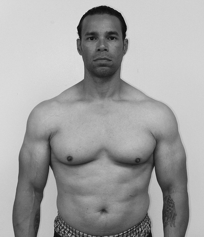 kevin-levrone