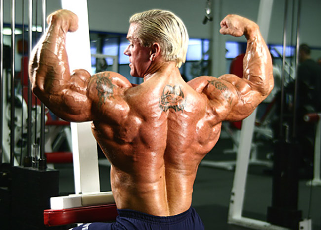lee-priest-back-muscle