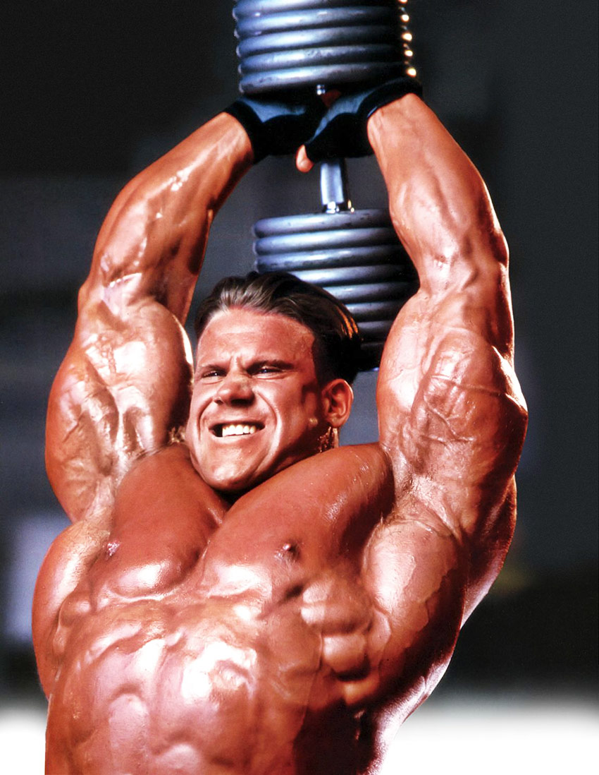 JAY CUTLER - THE GREATEST COMEBACK - Motivational Video ...   Jay Cutler Bodybuilder Son