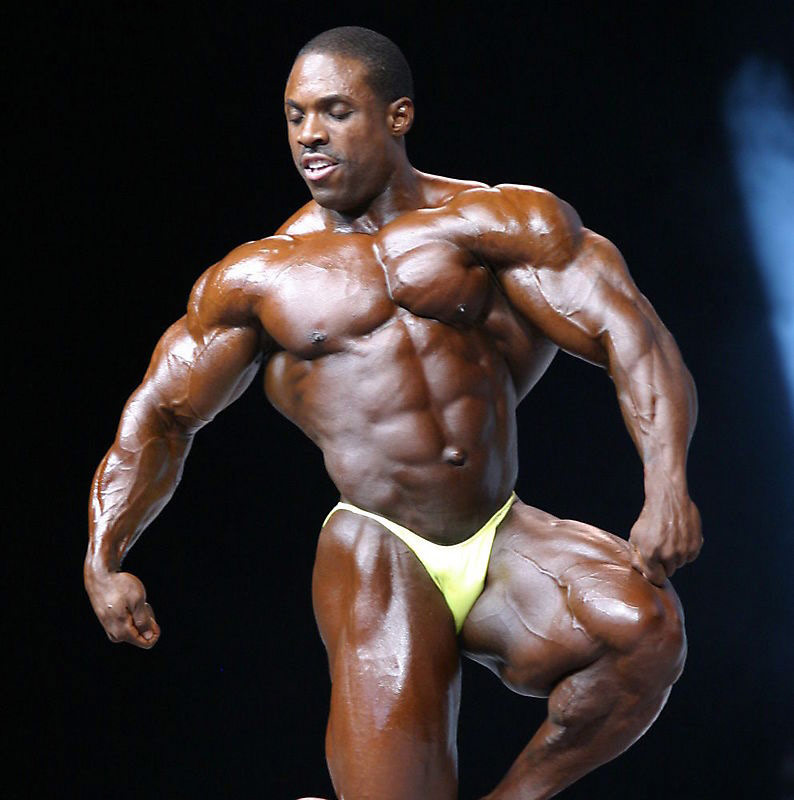 2006-mr-olympia-finals-6-melvin-anthony_20090831_1678182234