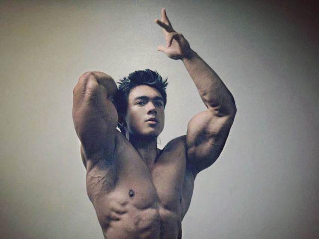 Daniel Roman