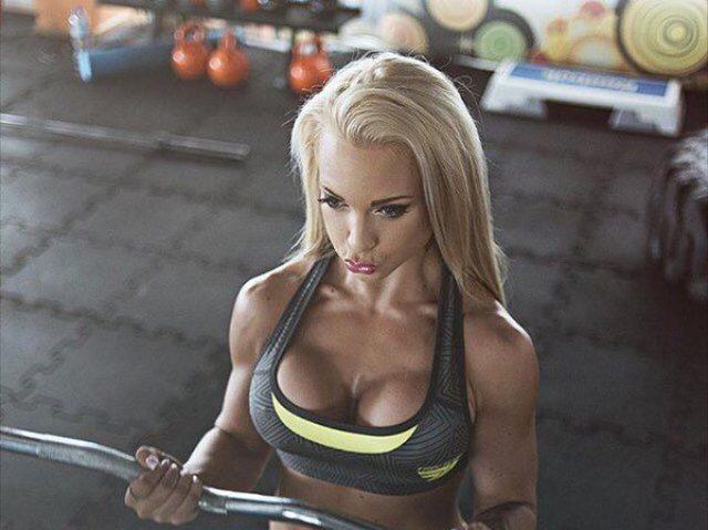 Andrea Neumannova