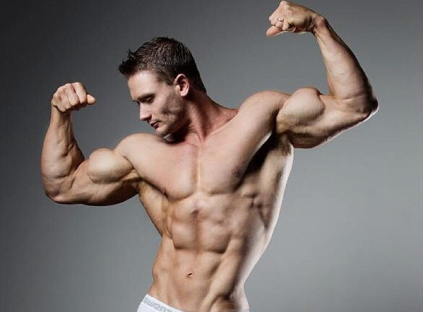 where to get steroids in perth