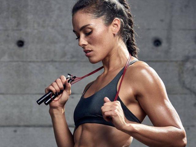 Carmel Rodriguez