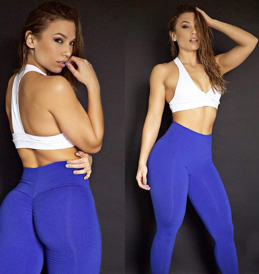 Nicole-Mejia 5