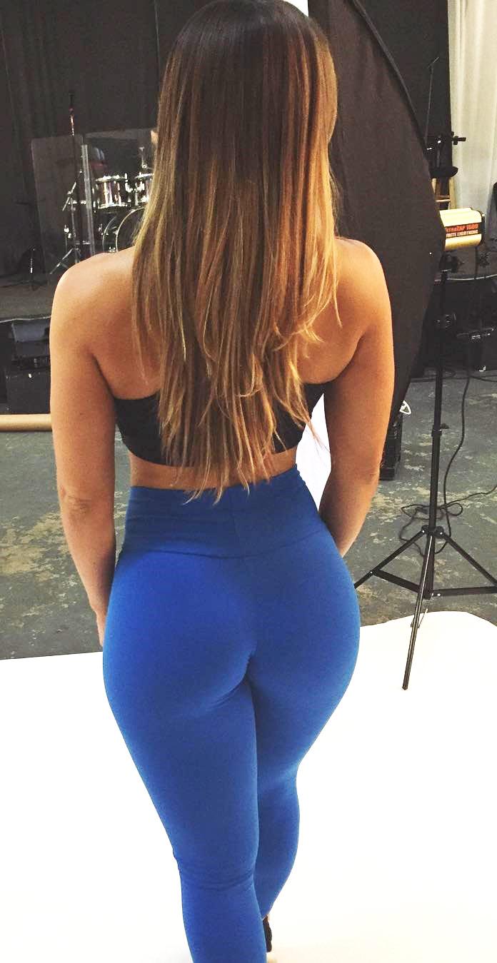 Nicole-Mejia 7