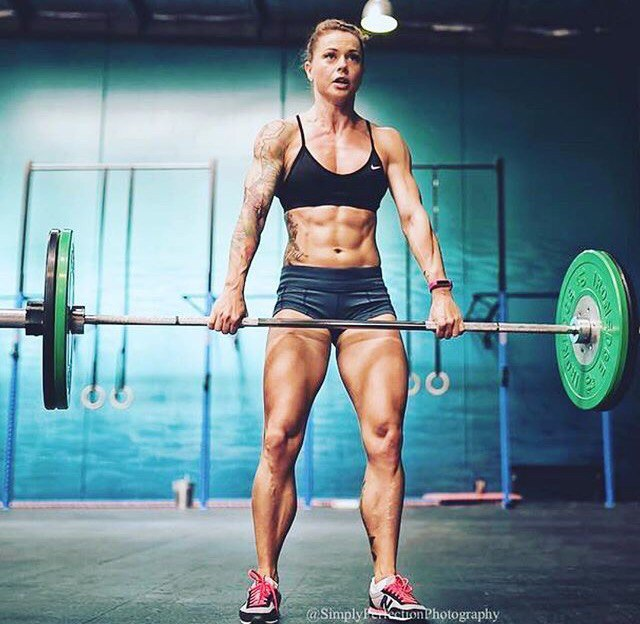 Christmas Abbott - Age | Height | Weight | Images | Bio
