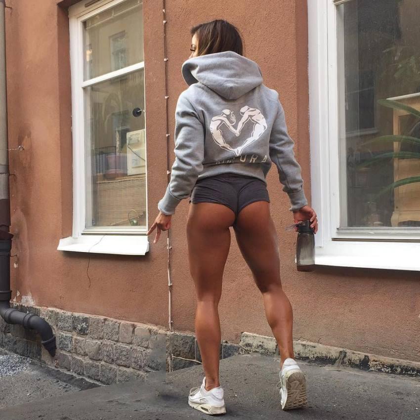 Sophie Arverbink 8