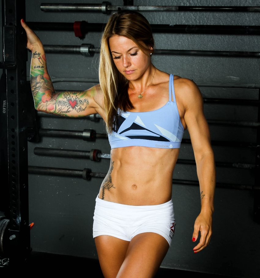 Big Brother Christmas Abbott.Christmas Abbott Age Height Weight Images Bio