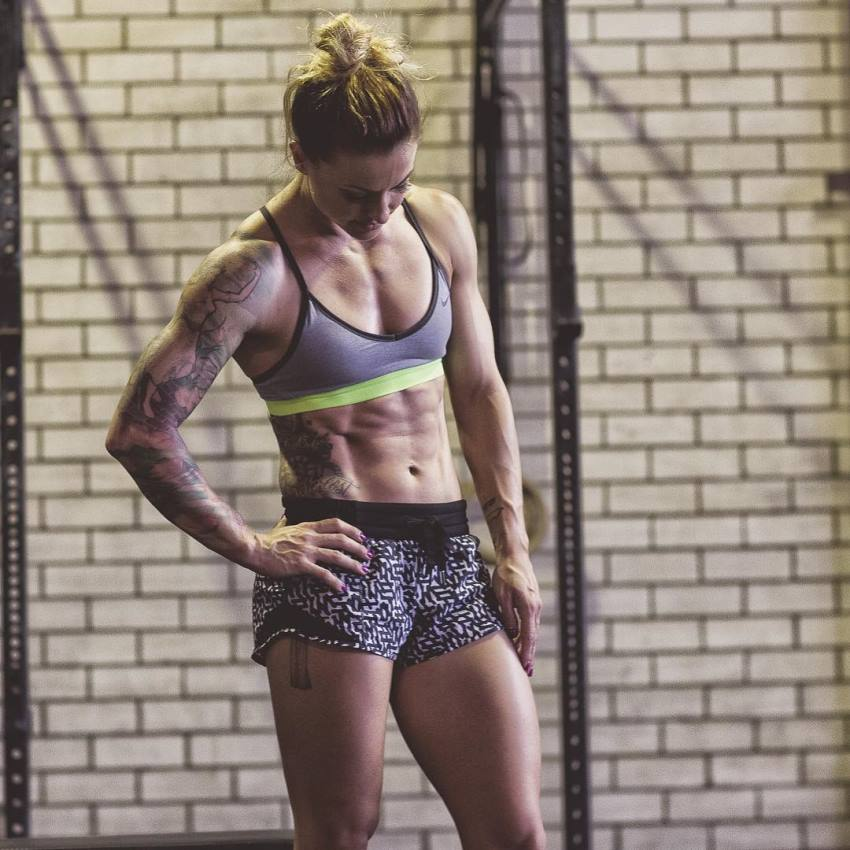 Christmas Abbott Workout.Christmas Abbott Age Height Weight Images Bio
