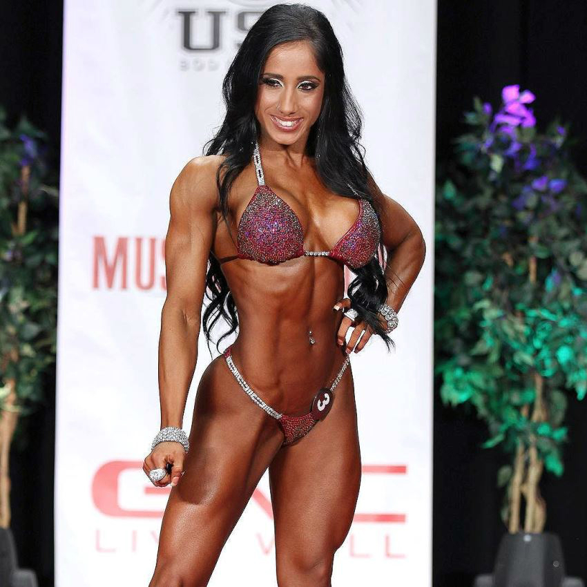 Ifbb women busca pareja [PUNIQRANDLINE-(au-dating-names.txt) 60