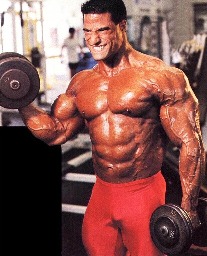 Mike Matarazzo   Age   Height   Weight   Bio   Images ...