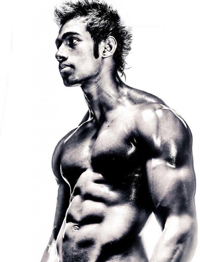 Miihier Singh