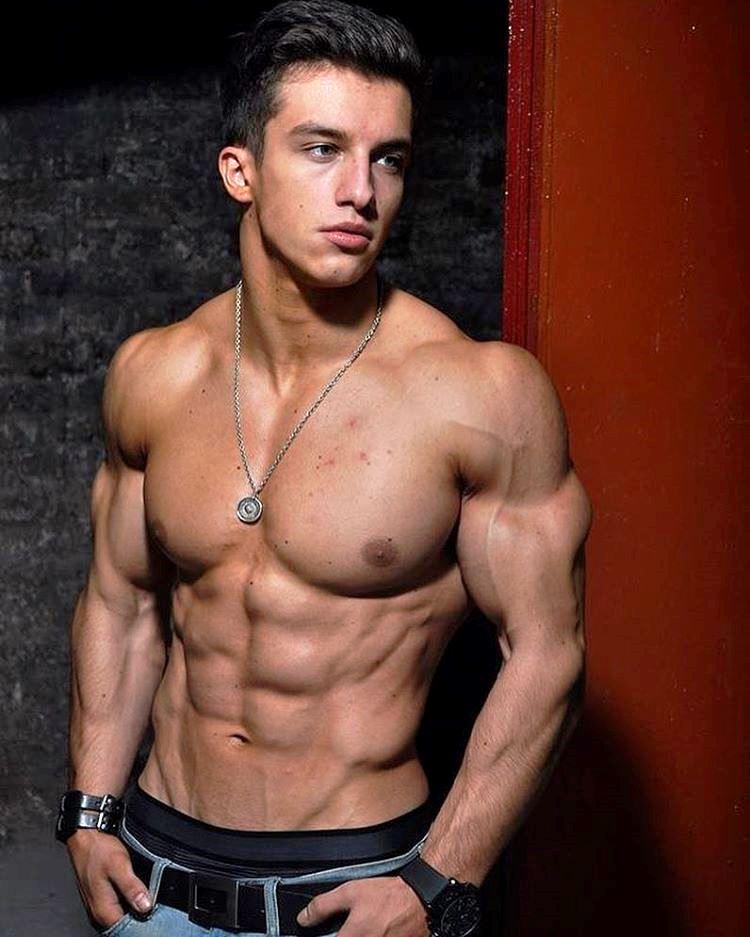 Emerging Ideas In Deciding On Elements In Bodybuilding