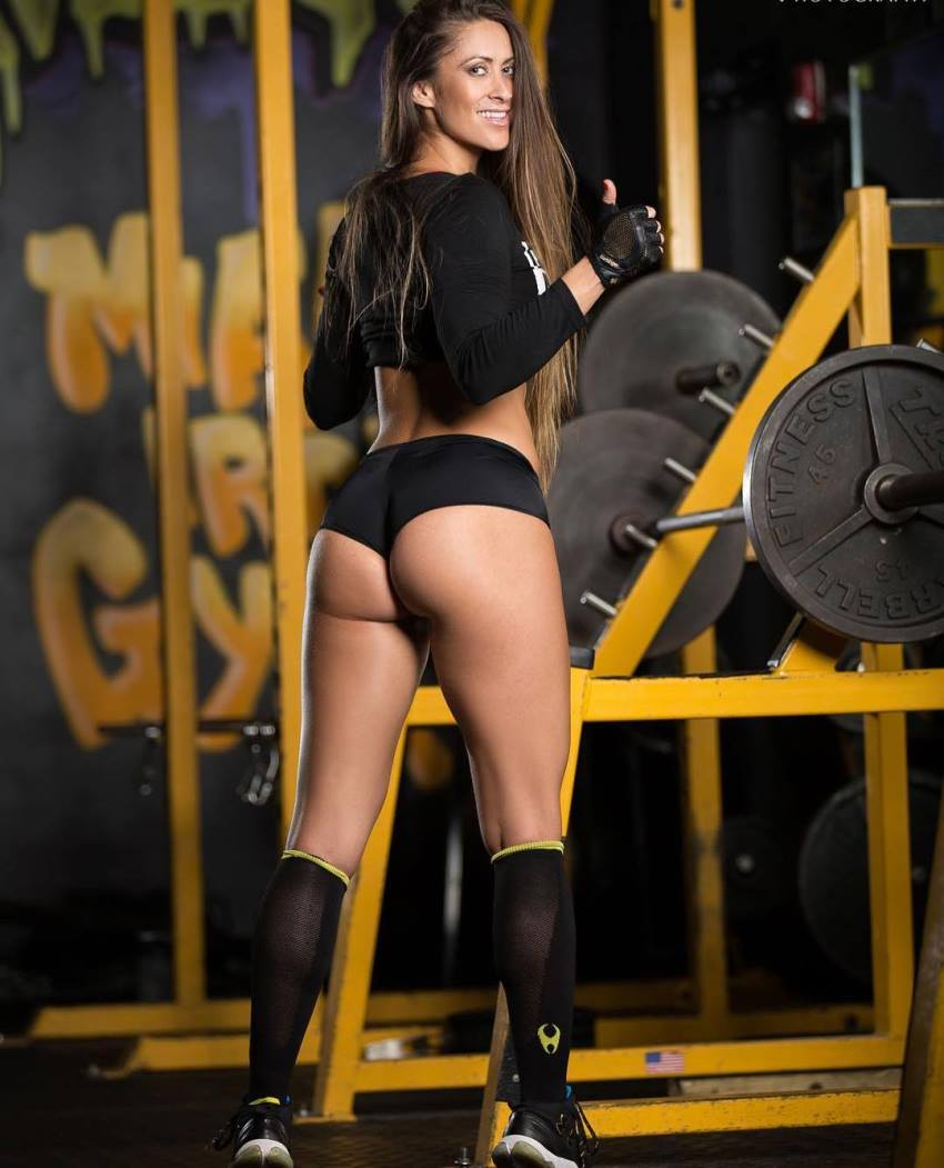 gym twice a day on steroids
