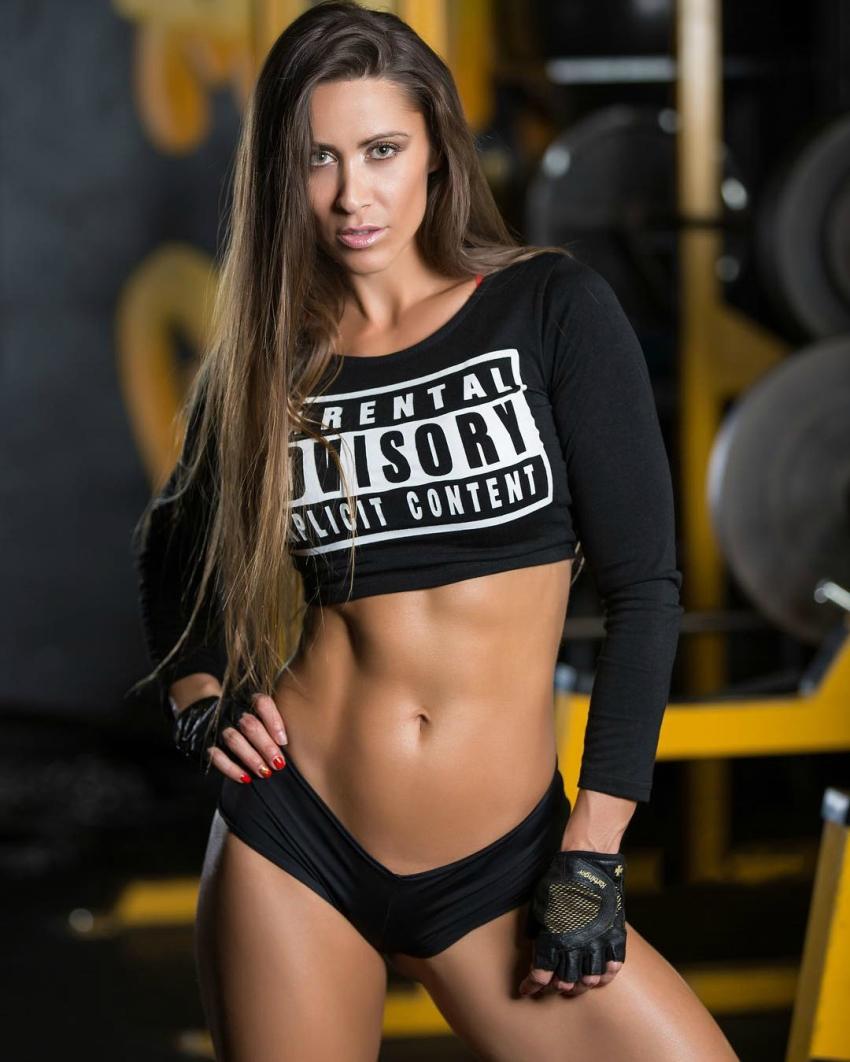 Anais Zanotti Hot anais zanotti | age • height • weight • images • bio • diet