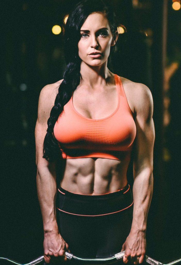 Emily Hayden
