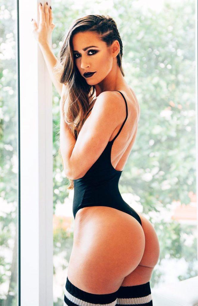 Valentina Lequeux