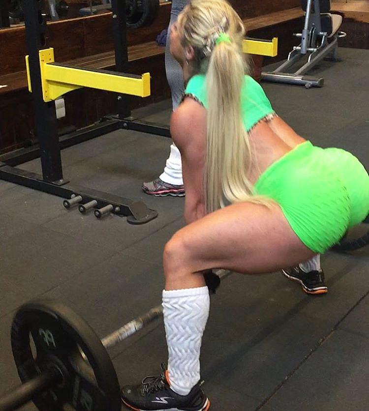 Priscila Freitas - Age | Height | Weight | Bio | Images ...