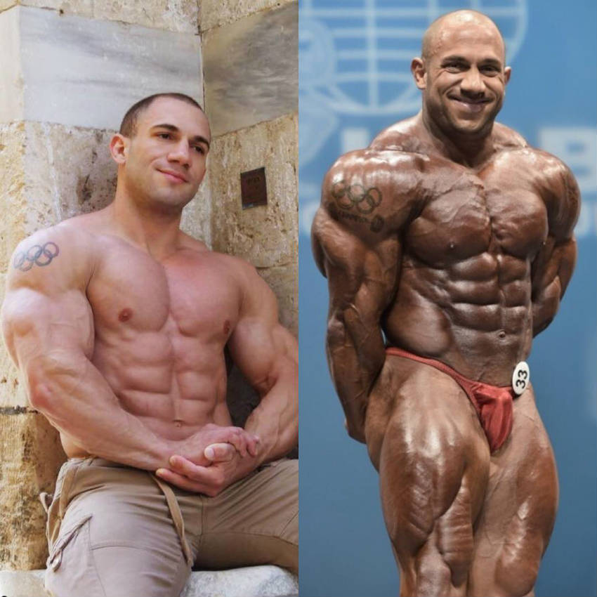 amit sapir transformation