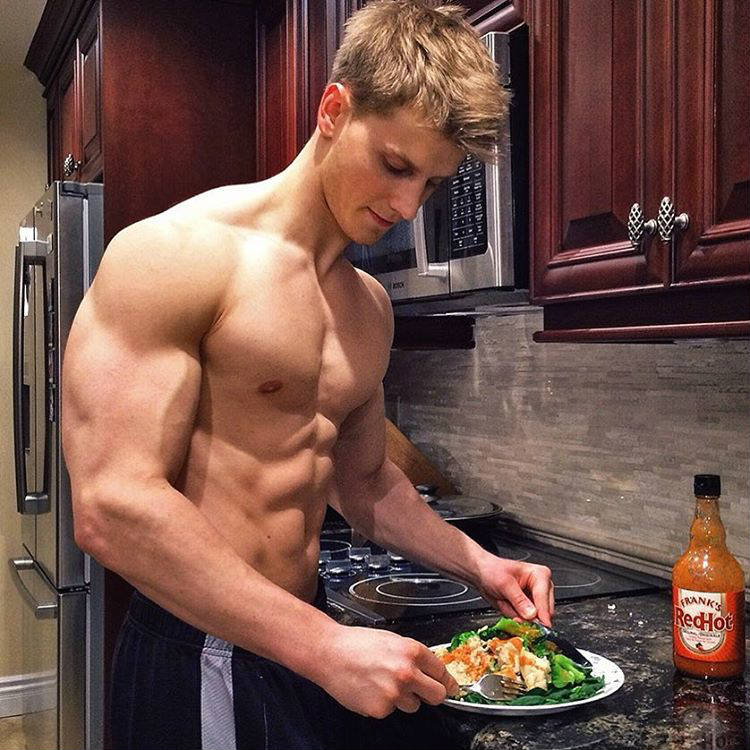 jay zuccato nutrition pic
