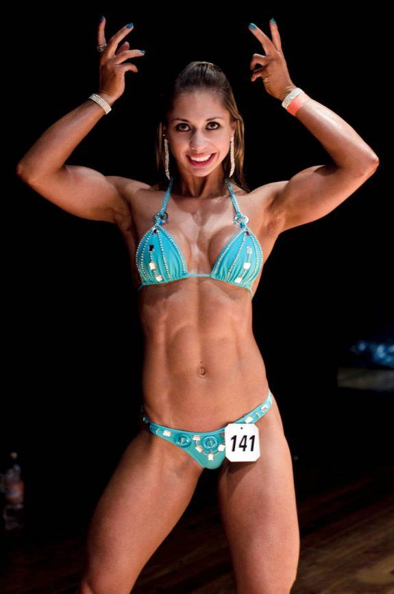 leticia rapucci profile picture