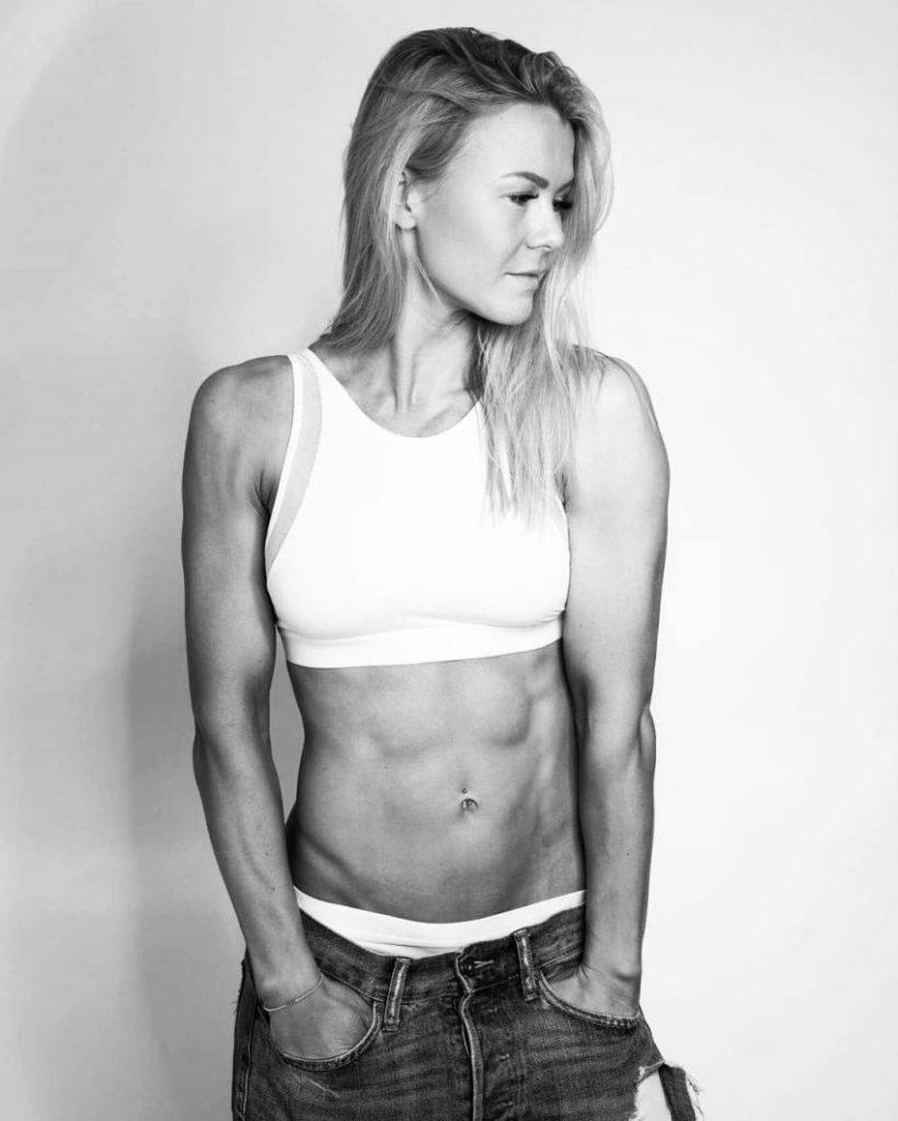 Lina Spansk