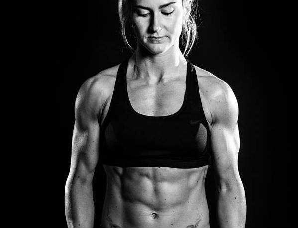 lucy sewell ripped