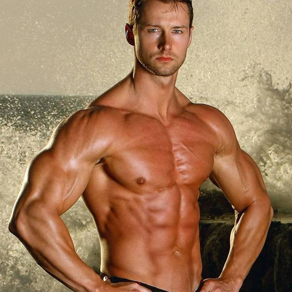 matus valent topless