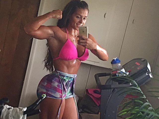 Raphaella Augusto
