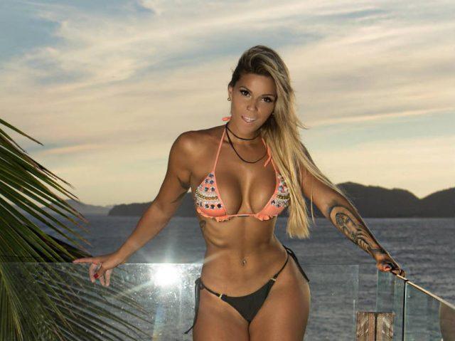Tamy Giannucci