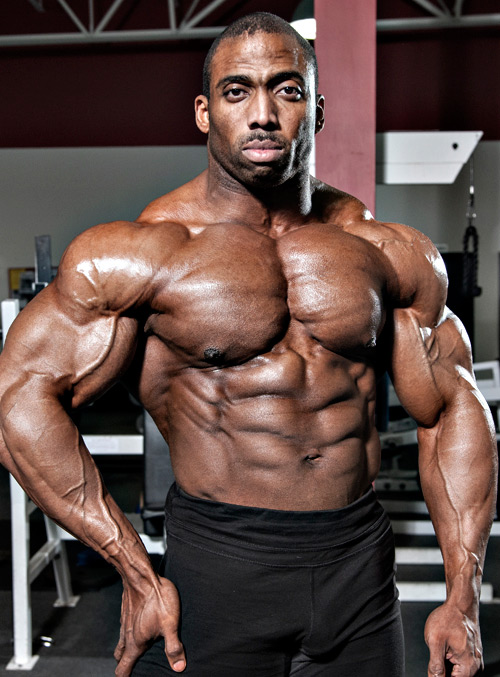 Your Weakest Link: Use It To bodybuilding snacks