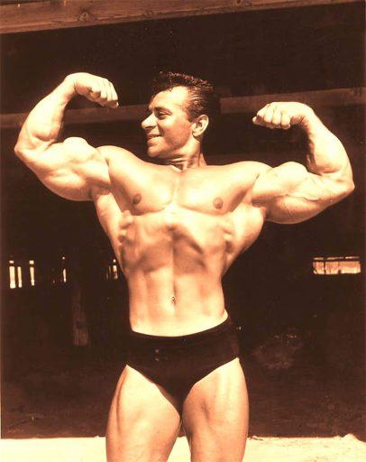 Freddy-Ortiz-profile-picture