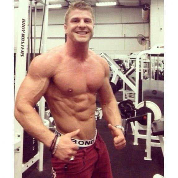 josef rakich profile picture
