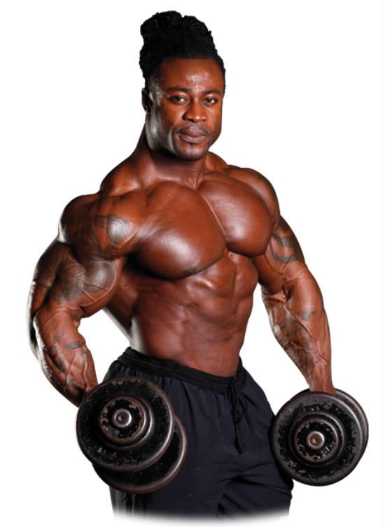 william bonac profile picture